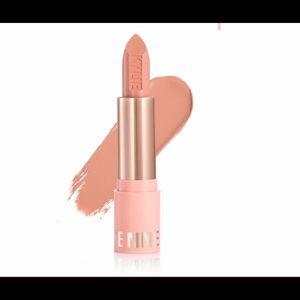 Kylie Cosmetics Makeup - Kylie Cosmetics - Beach Bum / Matte Lipstick